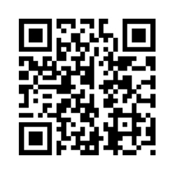 code_QR_Avenches