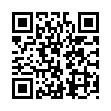 Code QR Musee Avenches