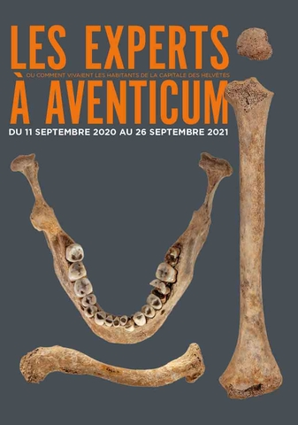 Experts_Aventicum_flyer_image